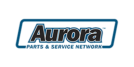 Aurora Parts and Accessories