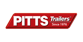 Pitts Trailers