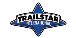Trailstar International