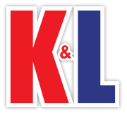 K&L Trailer Sales & Leasing